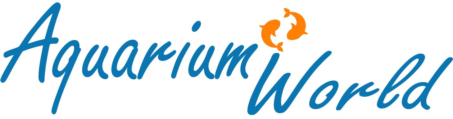 AquariumWorlds